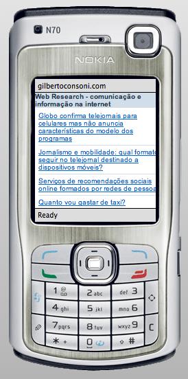 screen-capture-8